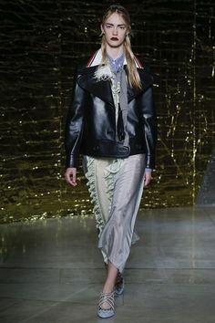 http://www.vogue.com/fashion-shows/spring-2016-ready-to-wear/miu-miu/slideshow/collection