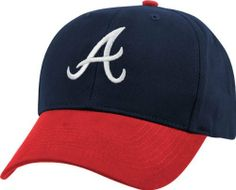Atlanta Braves '47 Brand Littlest Fan Toddler Baseball Hat by '47 Brand. $11.99. Structured fit. Officially licensed by MLB. Raised, embroidered Atlanta Braves team logo. 100% Brushed Cotton Twill. Make sure the littlest Braves fan in your life is always representing their favorite team with this Atlanta Braves '47 Brand Littlest Fan Toddler Baseball Hat. Just like the hats mom and dad wear, this toddler baseball cap prominently displays the Atlanta Braves team logo.