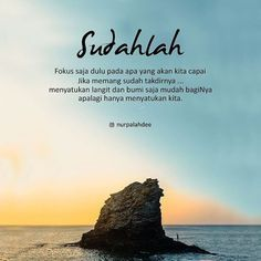 Kata Kata Jomblo OK 2020 Uploaded by user - Pabrik Kata Reminder Quotes, Self Reminder, Words Quotes, Qoutes, Quotes Rindu, Quran Quotes, Sayings, Quotes Lucu, Cinta Quotes