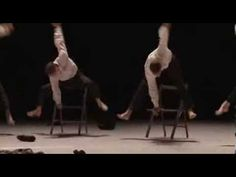 Batsheva: Echad Mi Yodea by Ohad Naharin Modern Dance, Contemporary Dance, Dance Program, Dance Numbers, Dance Movement, Dance Company, Dance Photos, Dance Videos, Dance Moves