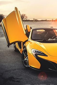 McLaren 650s - Classic Driving Moccasins www.ventososhoes.com FREE SHIPPING & RETURNS