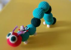 Amigurumi Caterpillar : Amigurumi rabbit amigurumi hasen pinterest amigurumi rabbit