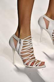 ysl shoes, love with white birkin