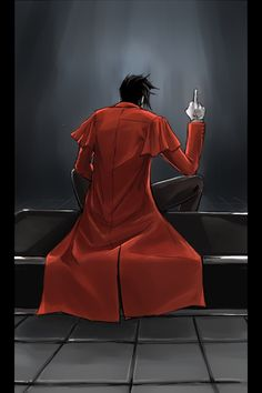 ((Open rp))* I look at him* oh come on, what did I do to you?