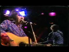 Canción Triste Neil Diamond - YouTube