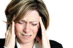 Having Jaw Pain? The Importance of Teeth Alignment