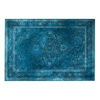 Dutchbone Rugged ocean karpet bij Loods 5 | Jouw stijl in huis meubels & woonaccessoires