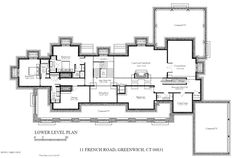 226024475028736632 as well Dibujo Mansi C3 B3n 11593611 in addition Cjhompg in addition E4f3df6a9d8c8cbc One Story Ranch House Floor Plans Western Ranch Interior Design together with 491244271831708198. on big luxury mansions