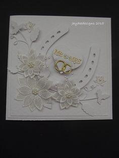 WOW Wedding   docrafts.com