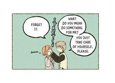 Super Secret Cute Anime Boy, Anime Boys, Manga Anime, Super Secret Webtoon, Lore Olympus, Meant To Be, Wolf, My Life, Ships