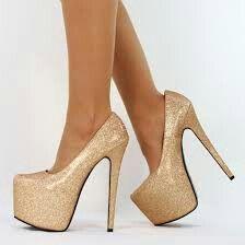 <3 Stiletto Heels, High Heels, 18th, Platform, Shoes, Fashion, High Heeled Footwear, Paragraph, Moda