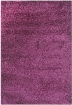 Rugs   Safavieh Area Rug Collections