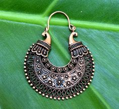 Hey, I found this really awesome Etsy listing at https://www.etsy.com/listing/209716800/free-shipping-two2-side-ethnic-indian