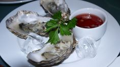 Oysters Oysters Oysters...if you don't like these, seriously what do you like!!