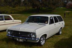 1967 HR Holden special station wagon Australian Muscle Cars, Aussie Muscle Cars, Holden Wagon, Toy Wagon, Holden Australia, Luxury Suv, Gmc Trucks, Car Brands, Station Wagon