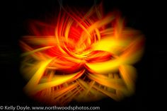 How to Create Twirl Effect in Photoshop Photoshop Tips, Photoshop Elements, Photoshop Tutorial, Abstract Nature, Abstract Photos, Photography Tutorials, Nature Photography, Neon Signs, Create