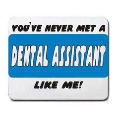 34 Best Dental Assistant Quotes images | Dental humor ...