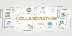 collaboration-diagnostic-660x330.jpg (660×330)