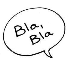Já escrevi duas vezes aqui no blog sobre aprender idiomas. Primeiro, falei sobreaprender idiomas por conta própria, depois dei minha opinião sobreaprender com professores e/ou escolas. Para dar c…