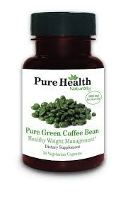 Green coffee beans review however contains roughly 95% more chlorogenic corrosive than some espresso which is the reason its fundamental that on the off chance that you purchase an eating routine supplement of this kind, it must rundown both the volume of the container containing 45% or more chlorogenic corrosive furthermore that it incorporates Svetol or GCA too.
