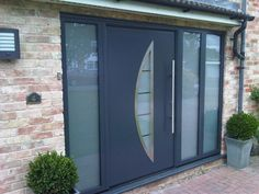 http://www.fenlandgaragedoors.co.uk/hormann-entrance-doors/