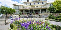 The Carrington Hotel Katoomba