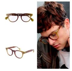 #glasses #special edition #marcoferrero #olivierotoscani #toscaniglasses #optical #eyewear #eyeglasses