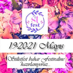 Stilistfest 19 20 21 Mayıs'ta alışveriş şenliğinde