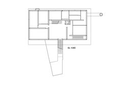 Gallery - Apartment Building on Forsterstrasse / Christian Kerez - 10