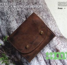Kjøre Project's Jaquard wallet in our vintage edition, this year on Mug magazine!! #japanese #italian #scandinavian #magazine #press #2014 #нажмите #プレス #雑誌 @kjoreproject @untitledv_com