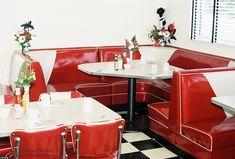 diner_restaurant_booth_corner2.jpg 1300×878 pixelů
