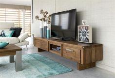 Tv-meubel More