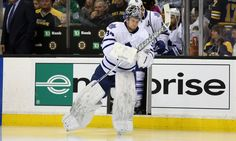 Dissecting James Reimer's Future in Toronto - TSS For James Reimer, his career in Toronto has been a story of not being good enough. Despite backstopping the Maple Leafs to their first playoff birth in a decade in 2012-14, management still felt the need to land a better netminder in Jonathan Bernier.....
