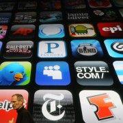 Applications de décoration dintérieur pour iPad