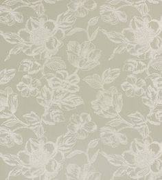 https://www.janeclayton.co.uk/Product_Images/fullzoom/PrestigiousTextiles-Templeton-Darwin-1394-031-01.jpg