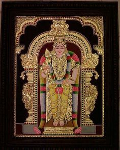 Lord Murugan   Paulvadivu Ponnusamy   Flickr