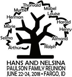 Family Reunion Shirts - Custom Family Reunion T-Shirt Design - Family Tree (desn-431g6) - Tree - Family Names Family Reunion Shirts, Family Names, Spanish Design, Flag Design, Tree Designs, Custom Shirts, Shirt Designs, T Shirt, Fun