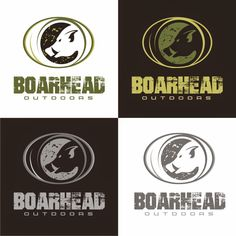 jotarramos: BOARHEAD OUTDOORS