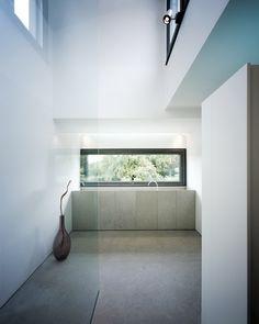 House P — Philipp Architekten