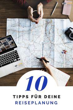 Hier finden Sie alles, was Sie für ihre Reiseplanung benötigen. Von dem Finden des passenden Reiseziels, über Budgetplaner, hilfreiche Apps für das Smartphone, Checkliste und gesundheitliche Tipps für Ihren nächsten Urlaub. Pinterest Photos, Pinterest Blog, Carbonated Drinks, Budget Planer, Free Day, Photo Search, How To Slim Down, Blogger Themes, Apps