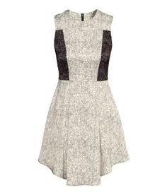 Ladies | Dresses & Jumpsuits | Short dresses | H&M US
