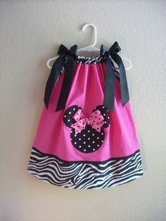 She will need this for our summer trip to Disney World!!!! :)