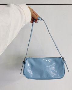 "clara on Instagram: ""matchy matchy"" Bags, Instagram, Handbags, Taschen, Purse, Purses, Totes"