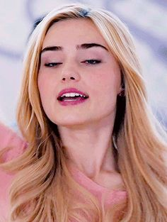 Read Meg Donnelly from the story Face Claims by unexpectedsong (women are powerful. Name:Meg Donnelly Meg Donnelly Age, Girl Face, Woman Face, Riverdale Book, Dov Cameron, Zombies, Wanda Marvel, Zombie Disney, Popular Girl