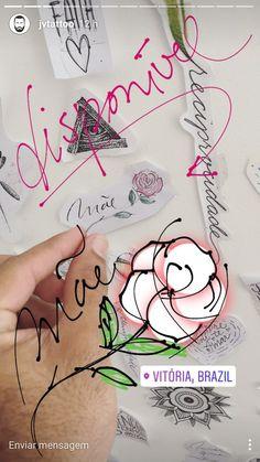 Tattoos, Maori, Messages, Tatuajes, Tattoo, Tattos, Tattoo Designs