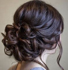 29 Gorgeous Wedding 2015 Hairstyle Ideas ever