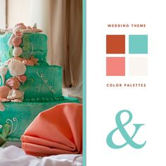 Customize this design with your video, photos and text. Easy to use online tools with thousands of stock photos, clipart and effects. Free downloads, great for printing and sharing online. Instagram Post. Tags: color, color ideas, color palette moodboard, wedding theme, Romantic, Wedding , Wedding