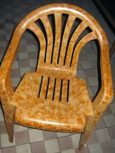Helpful Hints, Sewing Projects, Recycling, Chair, Furniture, Home Decor, Tips, Gardens, Houses