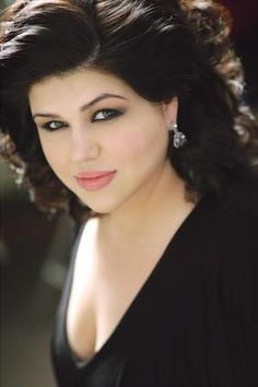 Leah Crocetto (Merola 2008) Leads the 'Carmelites' at Washington National Opera