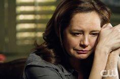 "Supernatural ""Mommy Dearest"" S6EP18"